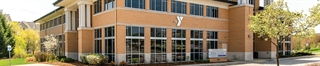 New Berlin YMCA Wellness Center