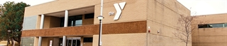 Southwest YMCA