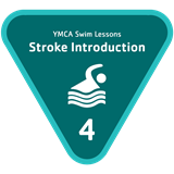 Stage 4 | Stroke Introduction