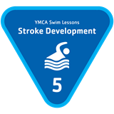 Stage 5 | Stroke Development