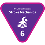 Stage 6 | Stroke Mechanics