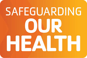 Safeguarding Our Health