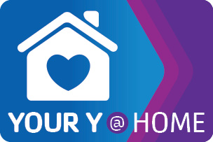 Your Y at Home
