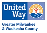 United Way of Greater Milwaukee & Waukesha County