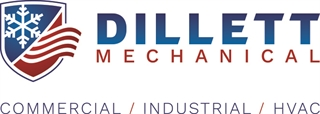 Dillet Mechanical Service