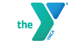 YMCA of Greater Waukesha County - Changing Lives for the Better